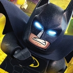 Contest: Win The LEGO Batman Movie on Blu-ray and DVD!