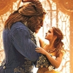 Contest: Win Beauty and the Beast on Blu-ray and DVD!