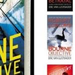 Contest: Win a Bourne Initiative Prize Pack!
