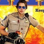 Contest: Win CHIPS on Blu-ray and DVD!
