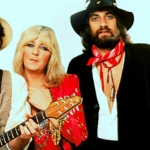 Fleetwood Mac and Rush in This Week's Rock Band DLC
