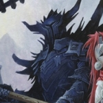 Contest: Win the Pathfinder RPG Adventurer's Guide!