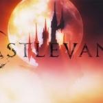 Binge It!: Castlevania (Netflix)