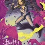 Buffy the Vampire Slayer Season Eleven #9 Recap