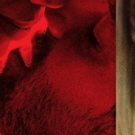 Contest: Win Unforgettable on Blu-ray and DVD!