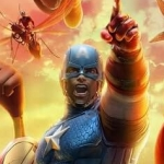 Marvel Heroes Omega Arrives on PC and Consoles