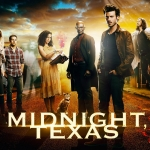 First Impressions of 'Midnight, Texas'