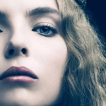 Contest: Win The White Princess on Blu-ray and Digital HD!