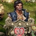 Fable Fortune Introduction for Beginners