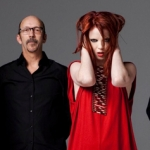 Garbage and Sugar Ray in This Week's Rock Band DLC