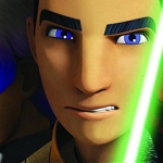 Contest: Win Star Wars Rebels Season Three on Blu-ray!