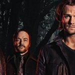 Contest: Win Supernatural: The Complete Twelfth Season on Blu-ray and Digital HD!