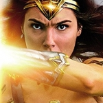 Contest: Win Wonder Woman on Blu-ray and DVD!