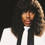 Rick James and Switchfoot in This Week's Rock Band DLC