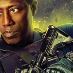 Contest: Win Armed Response on Blu-ray and Digital HD!