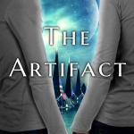 The Artifact Book Review