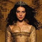 Contest: Win Reign: The Fourth and Final Season on DVD!