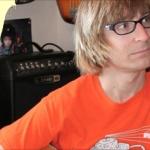 Geek Music Episode 104: Jace McLain