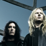 Alice in Chains in This Week's Rock Band DLC