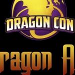 Dragon Con 2017 Presents the Second Annual Dragon Awards