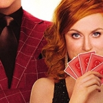 Contest: Win The House on Blu-ray!