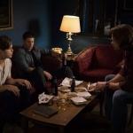 "Supernatural 13.02 – ""The Rising Son"" Recap"