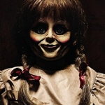 Contest: Win Annabelle: Creation on Blu-ray and DVD!