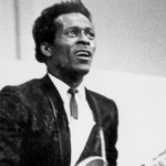 Chuck Berry and Jackson 5 in This Week's Rock Band DLC