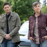 "Supernatural 13.03 – ""Patience"" Recap"