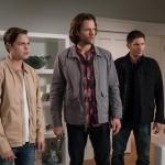 """Supernatural 13.04 – """"The Big Empty"""" Recap"""