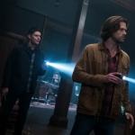 "Supernatural 13.05 – ""Advanced Thanatology"" Recap"