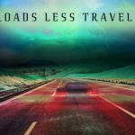 Contest: Win Supernatural Psychology: Roads Less Traveled!