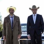"""Supernatural 13.06 – """"Tombstone"""" Recap"""