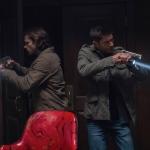 """Supernatural 13.07 – """"War of the Worlds"""" Recap"""