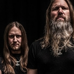 Amon Amarth and The Killers in This Week's Rock Band DLC