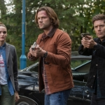 """Supernatural 13.08 – """"The Scorpion and the Frog"""" Recap"""