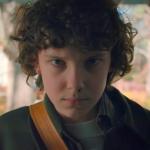 Character Spotlight: Eleven