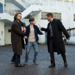 "Supernatural 13.09 – ""The Bad Place"" Recap"