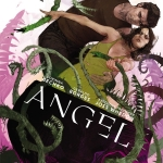 Angel Season Eleven #12 Recap