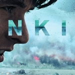 Contest: Win Dunkirk on Blu-ray and DVD!