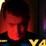 Geek Music Episode 114: The Yavin 4 #2