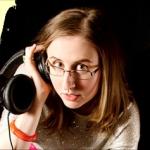 Geek Music Episode 116: The Doubleclicks #2