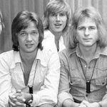 Blue Swede, Dexy's Midnight Runners, and Europe in This Week's Rock Band DLC