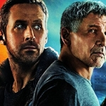 Contest: Win Blade Runner 2049 in 4K and Blu-ray!