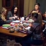 "Supernatural 13.10 – ""Wayward Sisters"" Recap"