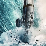 Contest: Win Geostorm on Blu-ray and DVD!