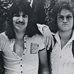 Bachman-Turner Overdrive and Billy Squier in This Week's Rock Band DLC