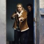 """Supernatural 13.11 – """"Breakdown"""" Recap"""