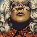 Contest: Win BOO2! A Madea Halloween on Blu-ray and DVD!