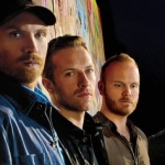 Coldplay and Portugal. The Man in This Week's Rock Band DLC